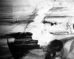 Lauren Semivan: Wind #2, 2019