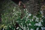 Laurie Tümer: Wedding Flower Bush