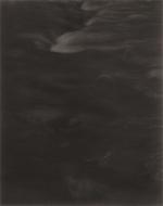 Elvira Piedra: The World Below the Clouds, El Rito, 28 May, 2003