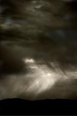 LOCAL EIGHT: Laurie Tümer – Cloud No. 7274