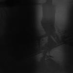 Marina Black: Ghost
