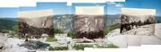 Mark Klett: Yosemite in Time