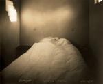 Mark Klett: Overnight