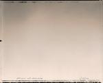 Mark Klett: Moon at sunrise