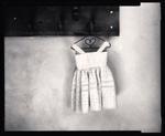 Michael Kenna: Summer Dress, 1997