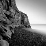 Michael Levin: Atlantic Ridge, 2007