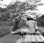 Michelle Frankfurter: Chiapas, Mexico