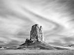 Mitch Dobrowner: Ancient Volcano