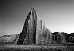 Mitch Dobrowner: Temple of the Sun