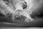 Mitch Dobrowner: Arm of God