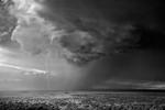 Mitch Dobrowner: Rotating Storm