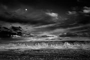 Mitch Dobrowner: Still Earth 2