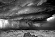Mitch Dobrowner: Storms 2