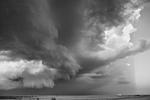 Mitch Dobrowner: Oort Cloud #2, 2014