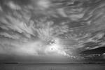 Mitch Dobrowner: Heart and Cloud, 2016