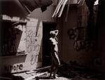 Patti Levey: Whore 1, 1999