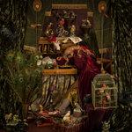 Patty Carroll: Victorian Birds