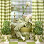 Patty Carroll: Spring Strips