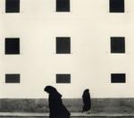 Pentti Sammallahti: Rabat, Morocco, 1993