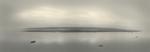 Pentti Sammallahti: Varanasi, Benares, India, 1999