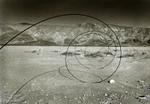 Peter Merts: Wire Spiral, 2004