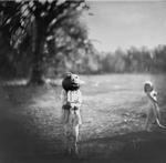 Raymond Meeks: Pumpkinhead, 2003