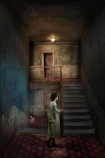 Richard Tuschman: Ascending