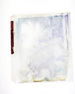 Rita Maas: Untitled 14.20 (1992-2014)