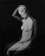 Robert Stivers: C., 1992