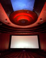 Russell Phillips: Lake Theater Auditorium, 1984