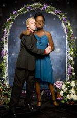 Sarah Wilson: Prom Night: The Texas School for the Blind and Visually Impaired