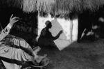 Stella Johnson: Djohong, Cameroon , 2003