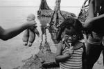 Stella Johnson: Orinoco, Nicaragua, 2003