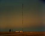 Steve Fitch: Tulia, Texas, March 15, 2009?
