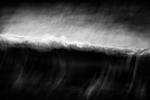 Svjetlana Tepavcevic: The Sea Inside no. 9669