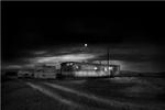 Teri Havens: Jack's Place, Delta County, Colorado, 2013