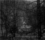 Teri Havens: Stotesbury, West Virginia, 2013