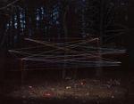 Thomas Jackson: Yarn no. 1, Napanoch, New York, 2012