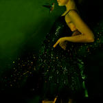 Tom Chambers: Sweet Nectar