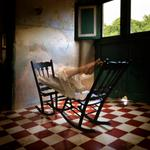Tom Chambers: Two Chairs / Dos sillas