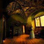 Tom Chambers: Medici Gold