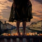Tom Chambers: Impossible Intentions