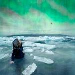 Tom Chambers: Aurora