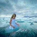 Tom Chambers: Out To Sea