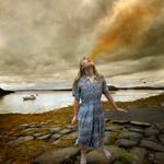 Tom Chambers: Storm Warning