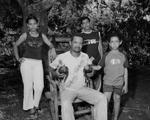 Tony Chirinos: La Familia, 2000