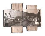 Walter Plotnick: Mr. Holland's Tunnel