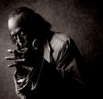William Coupon: Miles Davis, New York City, 1986