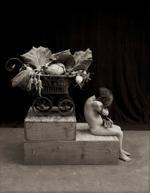 Zoë Zimmerman: Her Mother's Garden