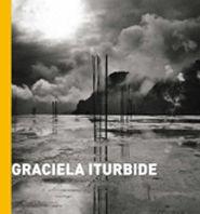 Graciela Iturbide : Graciela Iturbide.